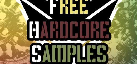 fl studio 12 free sound packs