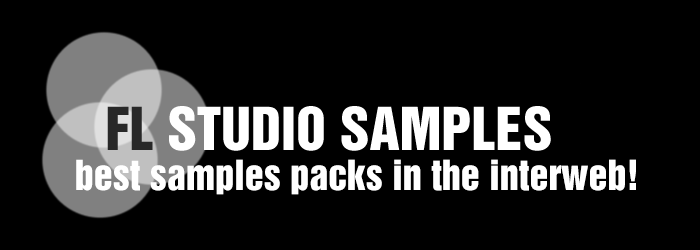 FL Studio Samples