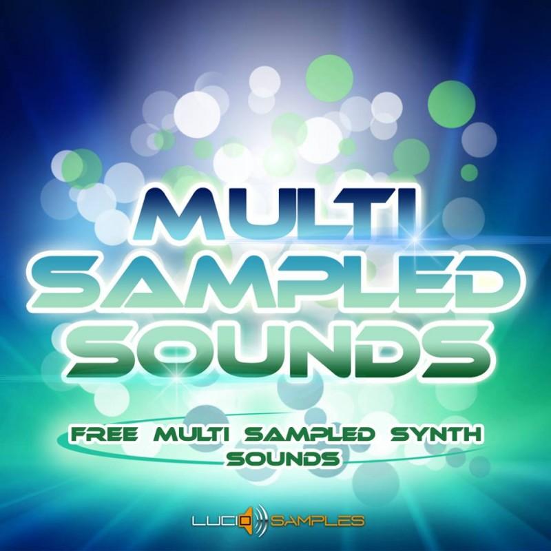 fl studio synth sound packs